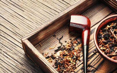 PIPE ARTIGIANALI | Pipemaker di Liguria: Mimmo e le sue pipe