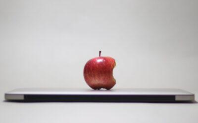 MUSEO APPLE | Il Museo Apple di Savona