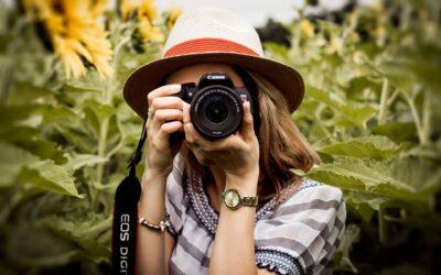 FOTOGRAFIA   Foto tour con fotografo professionale